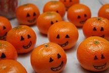 Halloween / by Susan Bambino