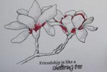 tattoo / by annebeth bels