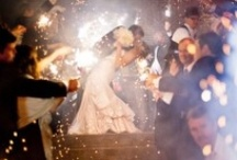 Wedding Ideas / by Mariah Long
