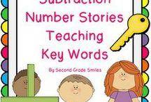 LOVE IT! School stuff / by Kathy McDuffie