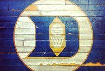Duke/Louisville / by Emily Moore