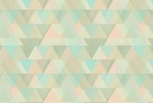 design it / by Alina Zakirova