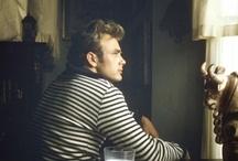 hottest men / by Marged divadellecurve