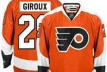 Flyers Gear / by Philadelphia Flyers