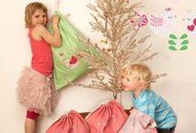 Crafty Holidays Ideas / DIY. Enjoy.   Cheers. / by Kirsten Elise
