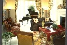 Homework Interiors / by Patti Kommel Homework Interiors,LLC