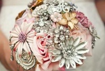 Wedding Treasures / by Tammy Sims