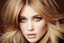 Hair&Beauty / by Jodi Packer