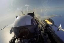 Aviation / by U.S. Central Command (CENTCOM)
