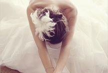 Dreamy style / by Mari Crea