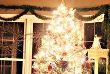 Christmas / by Terri Bonzo