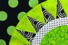Quilt Blocks / by Karen Graham