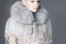 Decadent Style / by Twigs & Honey