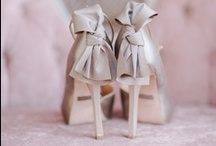 Shoes / by Twigs & Honey