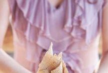 Purple + Wine / by Twigs & Honey