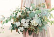 Fleur / by Twigs & Honey