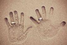 Honeymoon... / by Lindsey