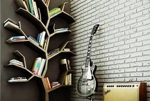 "Home Decor / ""Whatever good things we build end up building us."" -Jim Rohn / by Amanda Sarnes"