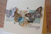 Judie's craft ideas / by Judie Wilson