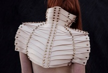 Style Inspiration / by Aurora Rosselli ~ Eclisse Creazioni ~