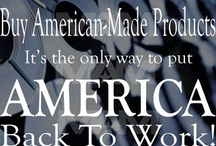 MAM Members / Become a member of The Made in America Movement organization.  Email us for benefit package: info@themadeinamericamovement.com / by The Made in America Movement