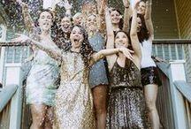 Wedding Ideas for Jess!! <3 / by Heather Roy