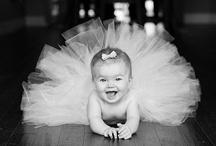 baby love / by Renee McNamee