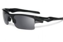 I Wear My Sunglasses at Night / by Hibbett Sports®