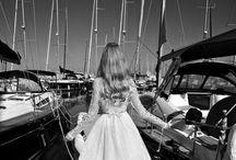 [ wedding ] / by Ashley Chu