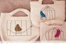 One day I will crochet / by Anna Scott