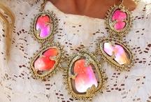 fashion; / by amanda carmela;