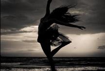 dance; / by amanda carmela;