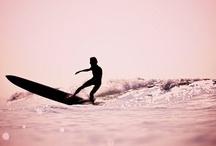 action sports; / by amanda carmela;