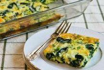Recipes / Yummy food / by Brittni Branton