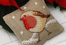 XStitch Charts I Want / Put on my list to dos!!  It pretty long. / by Kim Brophy