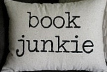 Books ❧ Worth ❧ Reading / Books that I have read.... / by Debra Funk