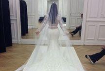 Bridal / by Jo Elizabeth