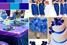 Wedding Ideas (GS) / by Bea