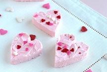 Valentine's / by Petite Party Studio Rebecca & Shannon
