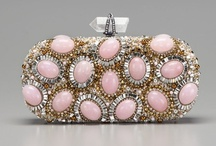 Clutches / by Rumina