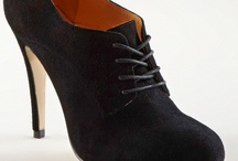 Heels to die for / by frontlineshop