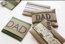 For Dad | Beauty.com_ / What do you get the world's most fantastic father? Find a Father's Day gift dad will really appreciate. / by Beauty.com