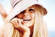 Sun Kissed | Beauty.com / by Beauty.com