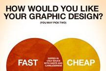 Design / Art and Design... Graphic, inspired, nature / by Marixa Stewart