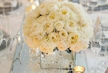 Wedding  / by Sharon Nijjar