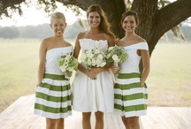 Wedding / by Shopgraag.nl