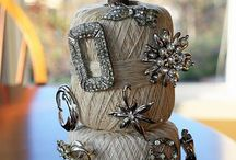 Merchandising / Home decor and gifts / by Sallie Arnoult