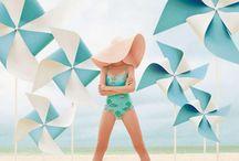 Love Hats / by Adriana Herrera
