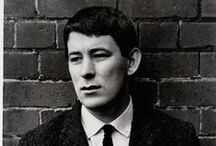 Seamus Heaney / by Faber and Faber