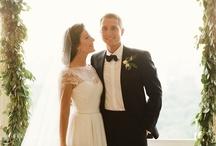 Wedding / by Catherine Donnellan